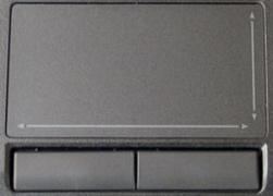 Acer 55.PW501.001 - Schaltfläche - Acer