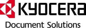 Kyocera 870W3002CSA - 3 Jahr(e)