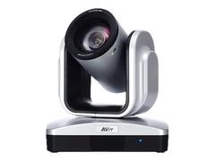 AVerMedia AVer Cam530 - Konferenzkamera - PTZ - Farbe - 2 MP
