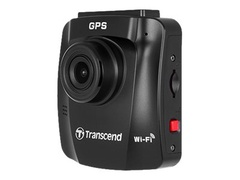 Transcend DrivePro 230 - Kamera für Armaturenbrett