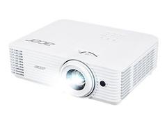 Acer H6541BDi - DLP-Projektor - UHP - tragbar - 3D - 4000 lm - Full HD (1920 x 1080)