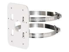 Dahua PFA152 - Kamera-Pole-Befestigungskit - für Eco-savvy 3.0 Series
