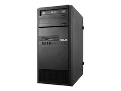ASUS ESC500 G4 - Tower - RAM 0 GB - kein HDD