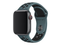 Apple 40mm Nike Sport Band - Uhrarmband - 130-200 mm