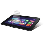"""3M Blend- und Displayschutzfolie für Dell Venue 10 Pro - Bildschirmschutz - 10"""" - klar - für Dell Venue 10 Pro (5055)"""