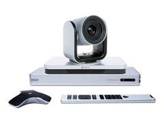 Plantronics Poly RealPresence Group 500-720p with EagleEye IV 12x Camera