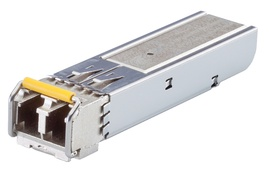 3rd Party ProLabs JD092B-C - Faseroptik - 10000 Mbit/s - SFP+ - LC - SR - 300 m