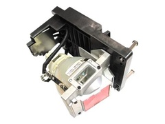 BARCO Projektorlampe - 465 Watt - 2000 Stunde(n) (Standardmodus)