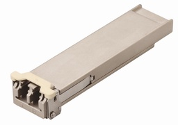 3rd Party Transceiver AGM732F-C -