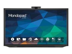 InFocus Mondopad Ultra INF55MU01 - All-in-One (Komplettlösung)