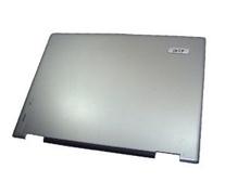 Acer 60.AR501.005 - Rack-Zubehör