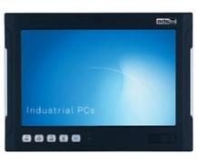 ads-tec OPC7013 - 33,8 cm (13.3 Zoll) - 1280 x 800 Pixel - TFT - Widerständig - 2,7 GHz - Intel® Core™ i5 der vierten Generation