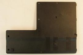 Acer Abdeckung für Trägerplatte
