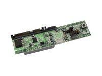 Dawicontrol DC 5200 RAID - Speichercontroller (RAID)