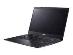 "Acer Chromebook 314 C933LT - Pentium Silver N5030 / 1.1 GHz - Chrome OS - 8 GB RAM - 64 GB eMMC - 35.56 cm (14"")"