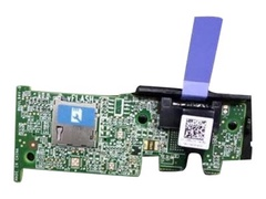 Dell VFlash Card Reader - Kartenleser - für EMC PowerEdge R440