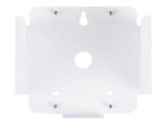 Flexson FLXCNWM1012 - Wandhalterung für Medien-Player