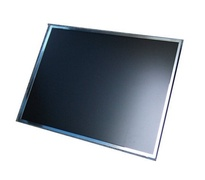 Acer 6M.HA1H2.001 Notebook-Ersatzteil Anzeige
