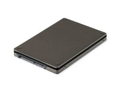 """Fujitsu 400 GB SSD - 3.5"""" (8.9 cm) - SAS 6Gb/s"""