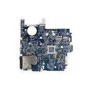 Acer MB.AK302.003 - Hauptplatine - Acer - Aspire 7220 - 7520 - 7520G