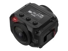 Garmin VIRB 360 - 360° Action-Kamera - montierbar