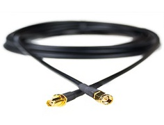 Insys antenna EXTENSION CABLE 5m SMA
