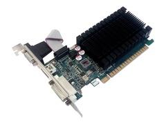PNY GeForce GT 710 - Grafikkarten - GF GT 710