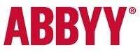 ABBYY Software Maintenance - Technischer Support - für ABBYY FineReader Corporate Edition (v. 15)