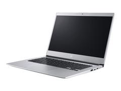 "Acer Chromebook 514 CB514-1H-C6LN - Celeron N3450 / 1.1 GHz - Chrome OS - 4 GB RAM - 64 GB eMMC - 35.56 cm (14"")"