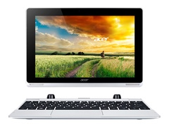 "Acer Aspire Switch 10 SW5-012-176J 32 GB Silber - 10,1"" Tablet - 1,33 GHz 25,7cm-Display"