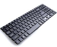 Acer Ersatztastatur Notebook - Französisch