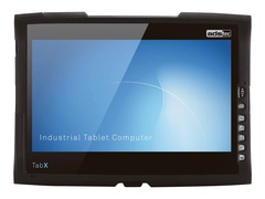"ads-tec TabX ITC8000 series ITC8113 - Tablet - Core i5 4300U / 1.9 GHz - Windows 10 - 8 GB RAM - 120 GB SSD - 33.8 cm (13.3"")"