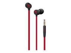 Apple urBeats3 - Ohrhörer mit Mikrofon - im Ohr