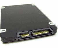 Fujitsu 400 GB SSD - für ETERNUS DX 410, 440