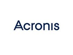 Acronis Cyber Backup Cloud Standard - Server