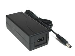 Acer 25.LX5M7.001 Innenraum 40W Schwarz Netzteil & Spannungsumwandler