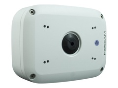 Foscam Anschlusskasten für Kamera - Außenbereich