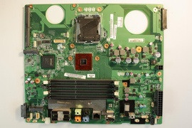 Acer MAINBOARD G45 DIS ICH10 WITHOUT CPU