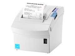 BIXOLON B-gate - Belegdrucker - Thermopapier