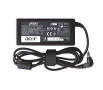 Acer 25.J860F.001 - Projektor - Innenraum - 100-240 V - 50/60 Hz - Schwarz - K10