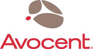 Emerson Electric Vertiv Avocent 2YGLD-ACS48PT - 2 Jahr(e) - 24x7 - Next Business Day (NBD)