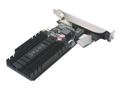 ZOTAC GeForce GT 710 - ZONE Edition - Grafikkarten