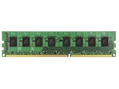 Team Group Team - DDR4 - 4 GB - DIMM 288-PIN - 2133 MHz / PC4-17000