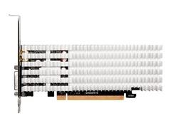 Gigabyte GV-N1030SL-2GL - Grafikkarten - GF GT 1030