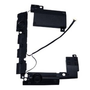 Acer 23.PAD01.001 Lautsprecher Notebook-Ersatzteil