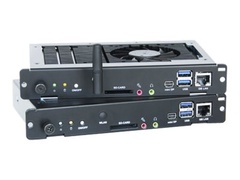 NEC Display OPS Slot-in PC - Model B - Digital Signage-Player