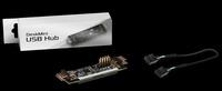 ASRock Deskmini USB Hub