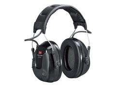 3M Peltor ProTac III Slim MT13H220A - Kopfhörer