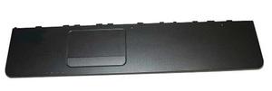 Acer 60.BRG02.002 - Hülle - Gateway - NV55S - NV57H