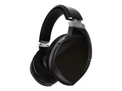 ASUS ROG Strix Fusion Wireless - Headset - ohrumschließend